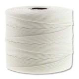 S-lon Fine cord tex 135 white