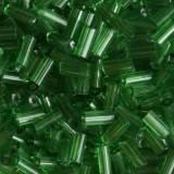 rurki butelkowa zieleń 4.5 mm