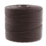 S-lon Fine cord tex 135 winette