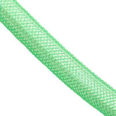 siatka jubilerska zielona 10 mm