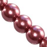Rocaille Perlen 8 mm
