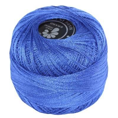cotton thread one color