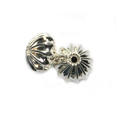 cascarillas decorativas peoncillos pequeños