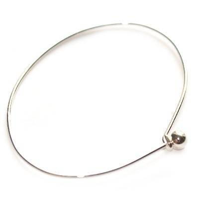 bracelet 45x65 mm