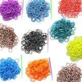 Mega Pack loom bands