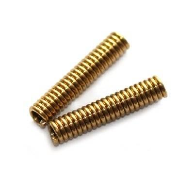 tube spirale 1 cm