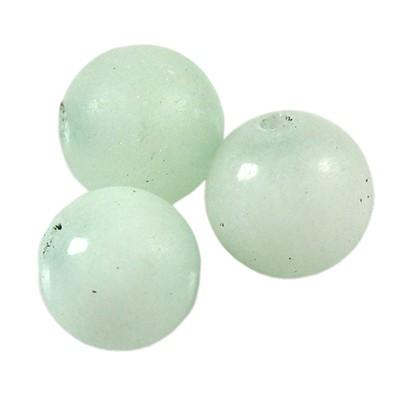 round mat jade ice 4 mm