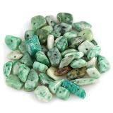 kamień chiński jadeit