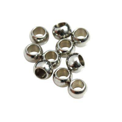 steel ball 3 mm surgical stainless steel 316