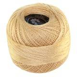 cotton thread one color