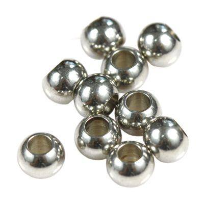 steel ball 6 mm