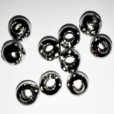 steel ball 6 mm surgical stainless steel 316