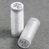 conitex ™ Monofilament thread transparent 0.16 mm 229 dtex