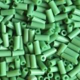 tubetti verde 4.5 mm