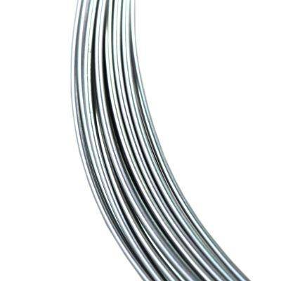aluminum wire steel 0.8 mm
