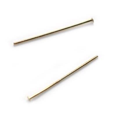 szpilki gwoździe 2.5 cm