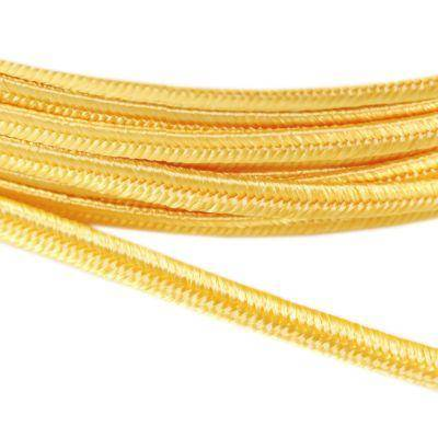 PEGA A1202 sutasz sznurek morela 3 / 0,9 mm