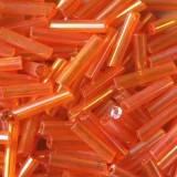tubetti arance 9 mm