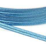 PEGA A1705 soutache cord azure 3 / 0,9 mm