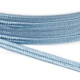 PEGA soutache cord azure 3 / 0,9 mm