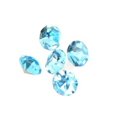 zircons mc chaton aquamarine SS 5