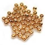 bead 3 mm