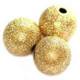 decorative beads 8 mm