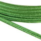 PEGA A4802 soutache cord green 3 / 0,9 mm