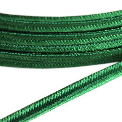 PEGA A7801 sutasz sznurek morska zieleń 3 / 0,9 mm