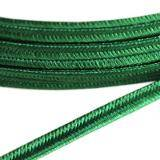 PEGA A7801 soutache cord sea green 3 / 0,9 mm