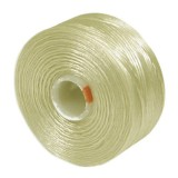 S-lon bead cord tex 35 cream