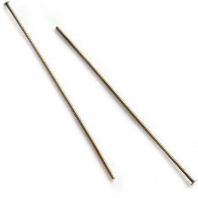 szpilki gwoździe 5 cm