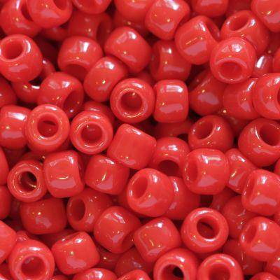 Toho round opaque cherry 3 mm TR-08-45A