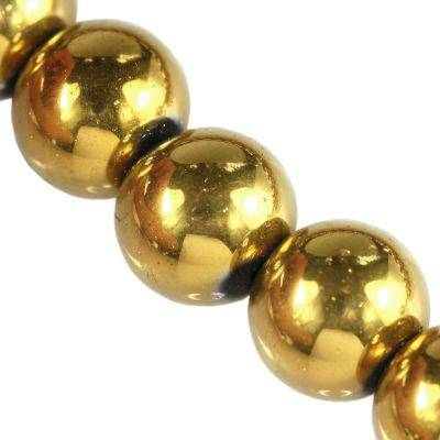 Bubble or Perles AB 10 mm