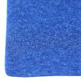 non weaven sheet 1 mm 20x30 cm