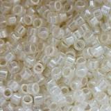 Toho beads treasure ceylon lt ivory 1,8 mm TT-01-147