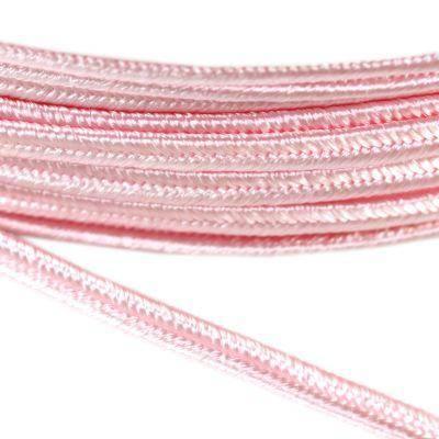 PEGA Y1405 sutasz sznurek różowy 3 / 0,9 mm