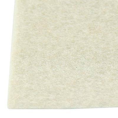 non weaven sheet 1 mm 20x30 cm