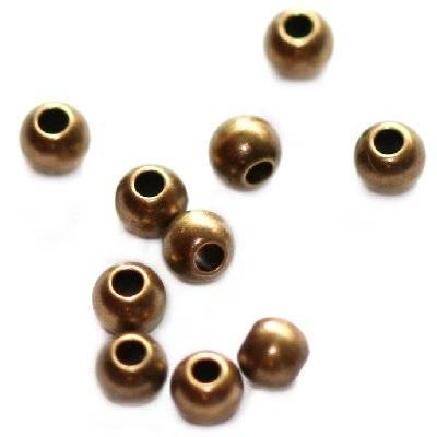 kuleczka 3 mm