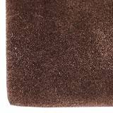 immitation leather sheet 20x30 cm