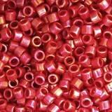koraliki Toho treasure opaque-rainbow cherry 1,8 mm TT-01-405