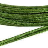 PEGA Y4805 soutache cord olive 3 / 0,9 mm