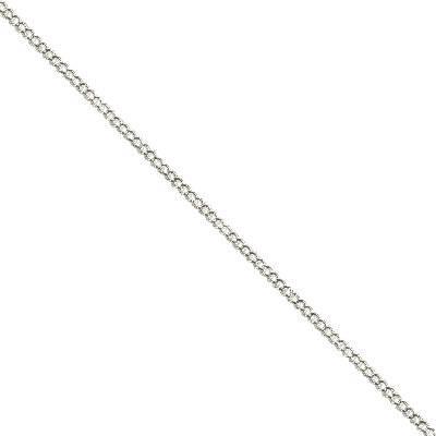 chaine 0,7x1,4 mm