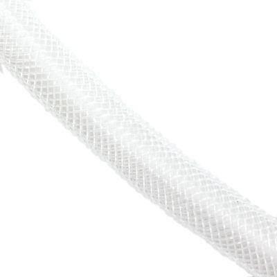 siatka jubilerska biała 4 mm