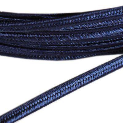 PEGA Y7708 sutasz sznurek granatowy 3 / 0,9 mm