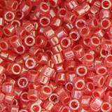 perles Toho treasure ceylon tomato soup 1,8 mm TT-01-906