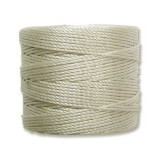 S-lon bead cord tex 210 cream