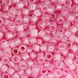 perline Toho treasure ceylon cotton candy 1,8 mm TT-01-909