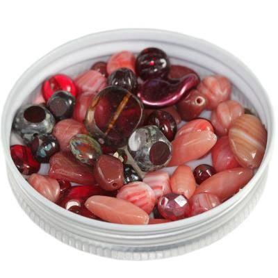 Preciosa mix ruby