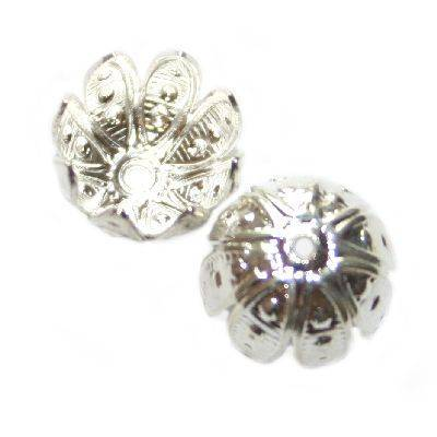 flower cap 10.5 mm